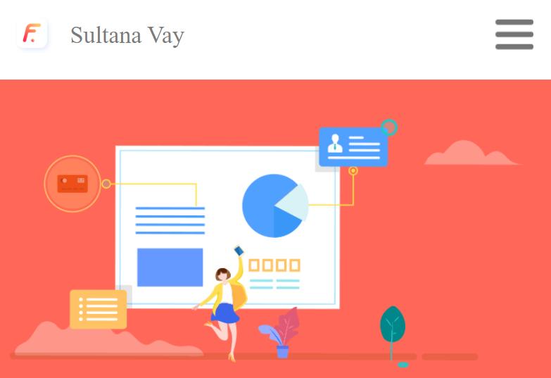 Sultana Vay