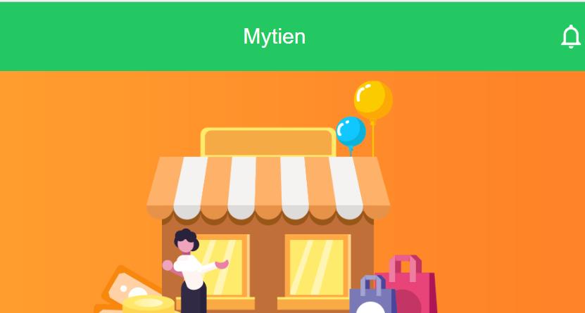 Mytien