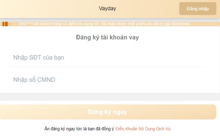 VayDay