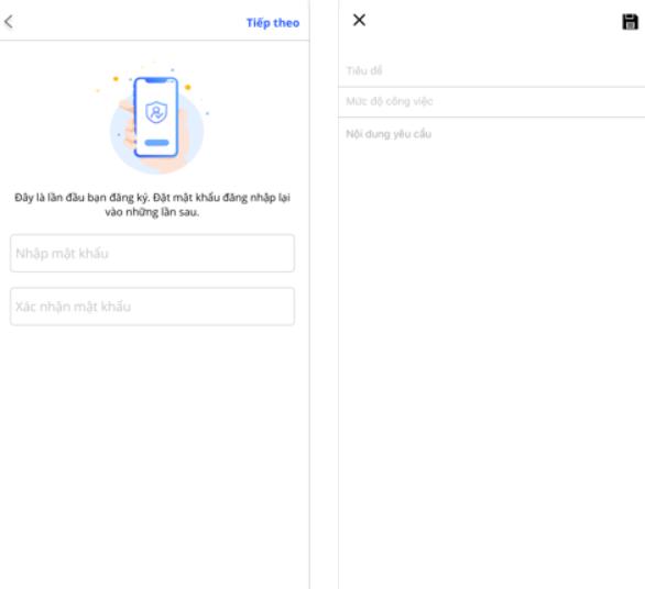 Tải app Trợ giúp nhanh