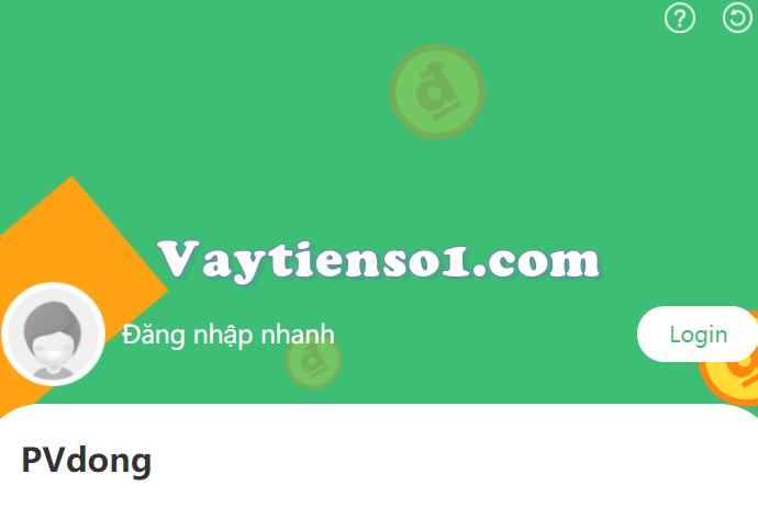 PVdong